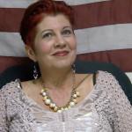 Stephanie Lemma