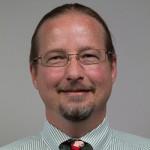 Steve Schaller Assitant Director