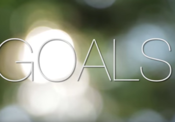 NHA Goals Project