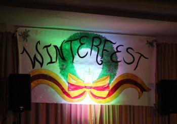 Winterfest 2015 Performances