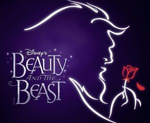 Tickets for Beauty and the Beast