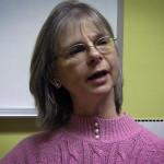 Cathy Brancheck