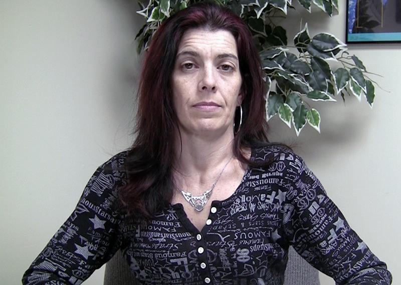 Sheila Dearing
