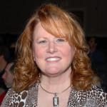 Kathy Rosso-Gana President Founder CEO