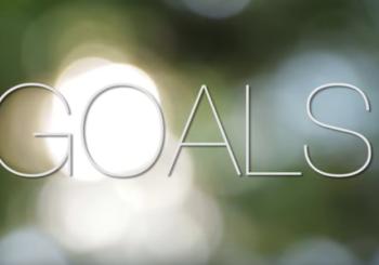 NHA Goals Project