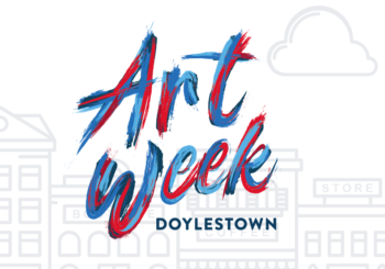 Doylestown Art Week