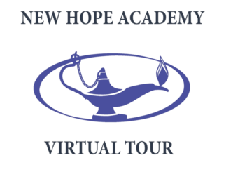 NEW HOPE ACADEMY VIRTUAL TOUR